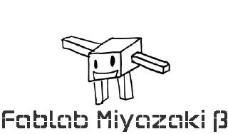 fablb-miyazaki
